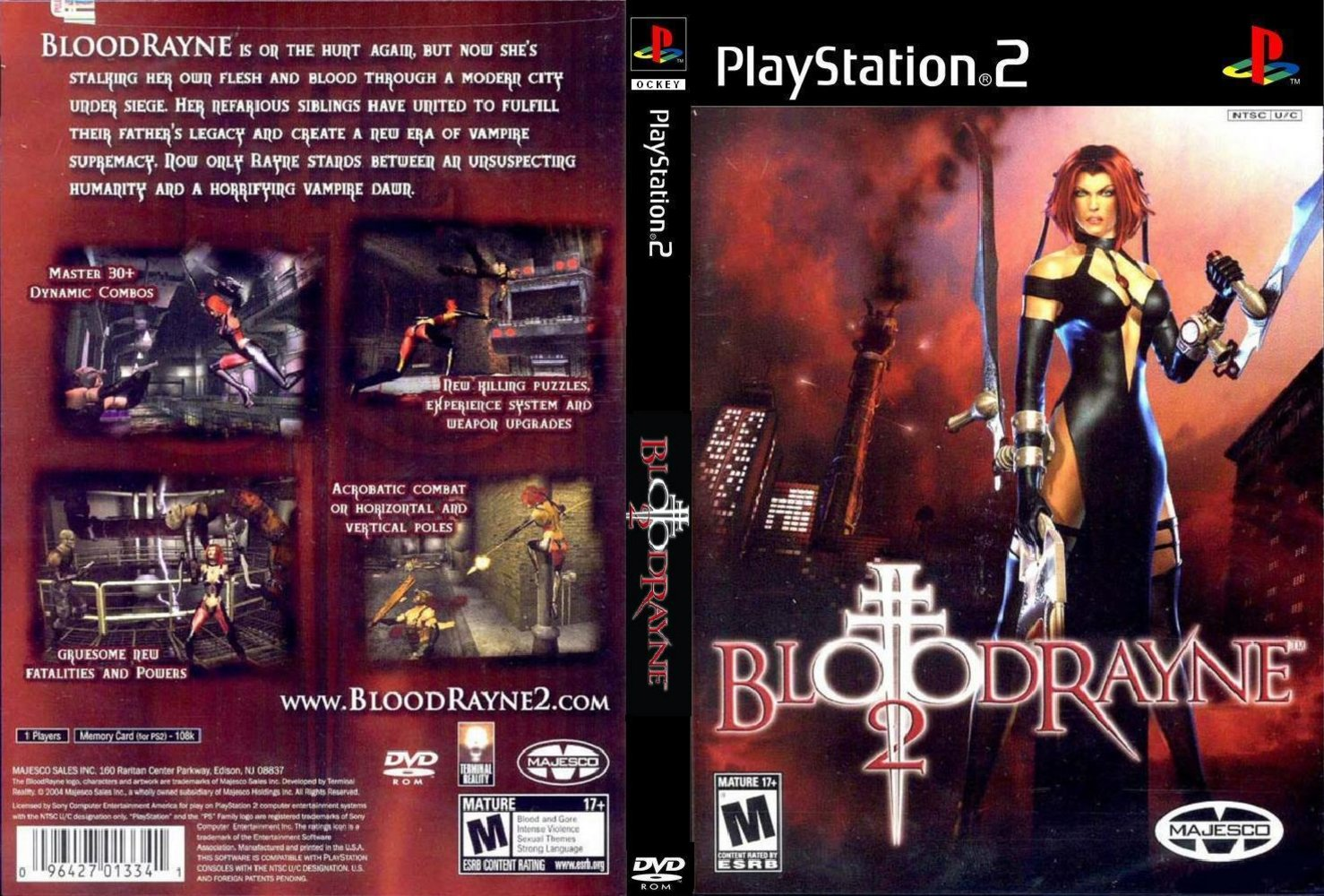 Playstation2iso